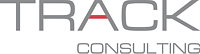 Track Consulting